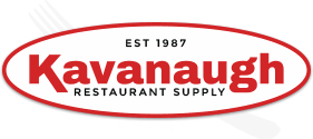 Kavanaugh Restaurant Supply